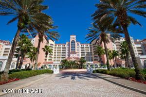 200 Ocean Crest Drive, 510, Palm Coast, FL 32137