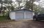 5080 Riverside Drive, Port Orange, FL 32127