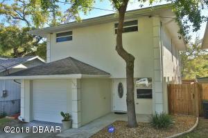 5127 Isabelle Avenue, Port Orange, FL 32127