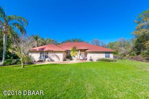 5812 Spruce Creek Woods, Port Orange, FL 32127