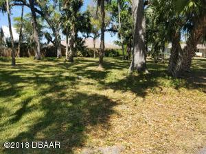 0 Azalea Circle, New Smyrna Beach, FL 32168