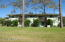 600 Sterthaus Drive, Ormond Beach, FL 32174