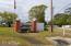 705 Gilpin Way, Port Orange, FL 32129