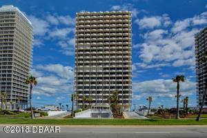 2900 N Atlantic Avenue, 1001, Daytona Beach, FL 32118