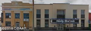 546 Seabreeze Boulevard, Daytona Beach, FL 32118