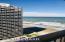 2800 N Atlantic Avenue, 1707, Daytona Beach, FL 32118