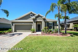 336 Wentworth Avenue, Daytona Beach, FL 32124
