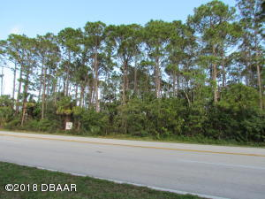 0 S Clyde Morris Boulevard, Daytona Beach, FL 32119