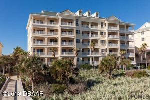 900 Cinnamon Beach Way, 821, Palm Coast, FL 32137