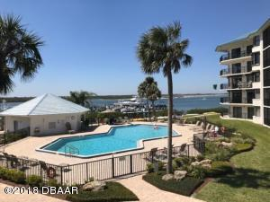 2700 N Peninsula Avenue, 226, New Smyrna Beach, FL 32169