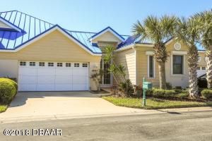 4663 Riverwalk Village Court, Ponce Inlet, FL 32127