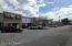 1757 N Nova Road, 108, Holly Hill, FL 32117