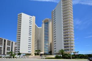2937 S Atlantic Avenue, 1503, Daytona Beach, FL 32118