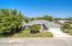 35 Kingsley Circle, Ormond Beach, FL 32174