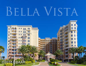 2515 S Atlantic Avenue, 305, Daytona Beach Shores, FL 32118