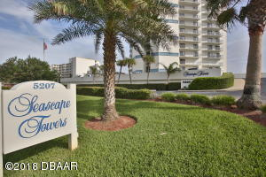5207 S Atlantic Avenue, 1224, New Smyrna Beach, FL 32169