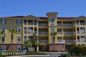 300 Canopy Walk Lane, 321, Palm Coast, FL 32137