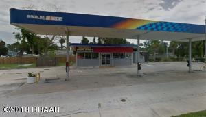 607 N Ridgewood Avenue, Edgewater, FL 32132