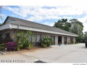509 Live Oak Street, Edgewater, FL 32132