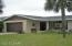 124 Anchor Drive, Ponce Inlet, FL 32127