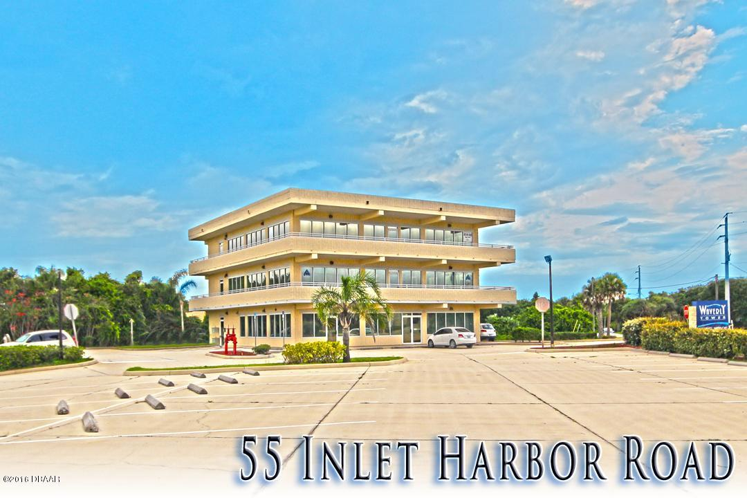 Photo of 55 Inlet Harbor Road, Ponce Inlet, FL 32127