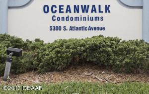 5300 S Atlantic Avenue, 19602, New Smyrna Beach, FL 32169