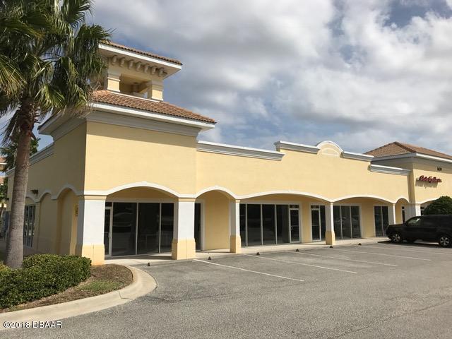 1439 Us Highway 1 Highway A2, Ormond Beach, FL 32174