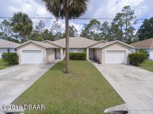 35 Pine Haven Drive, Palm Coast, FL 32164