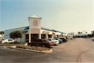 1609 N Nova Road, Holly Hill, FL 32117
