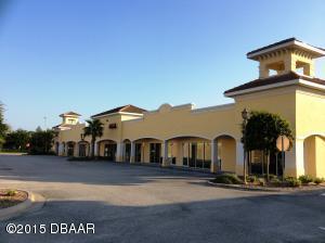 1439 N US Highway 1 Highway, A5, Ormond Beach, FL 32174
