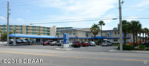 2315 S Atlantic Avenue, Daytona Beach Shores, FL 32118