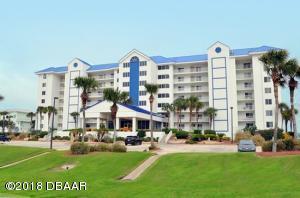 Atlantica Condominium