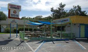 1112 Canal Street, New Smyrna Beach, FL 32168