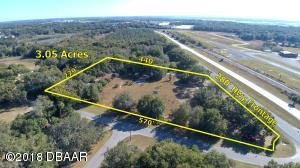 4185 W Orange Blossom, Apopka, FL 32712