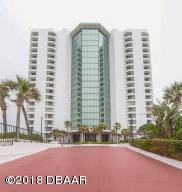 2425 S Atlantic Avenue, 1402, Daytona Beach Shores, FL 32118