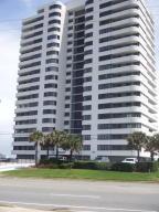 1420 N Atlantic Avenue, 401, Daytona Beach, FL 32118