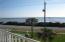 2898 Ocean Shore Boulevard, 403, Ormond Beach, FL 32176
