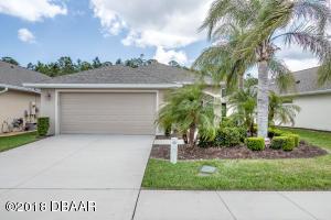 1518 Areca Palm Drive, Port Orange, FL 32128