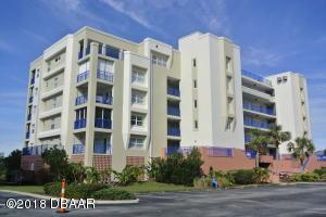 5300 S Atlantic Avenue, 4307, New Smyrna Beach, FL 32169