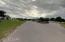 17135 N W 250th Way, High Springs, FL 32643