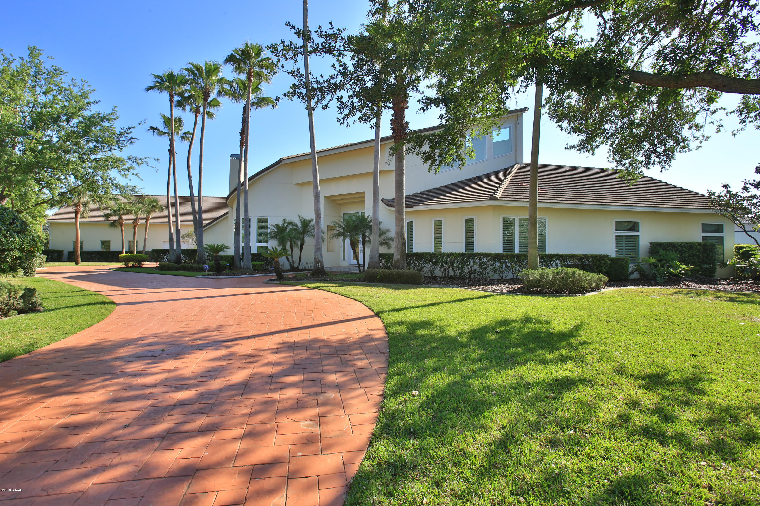 Photo of 2078 Country Club Drive, Port Orange, FL 32128
