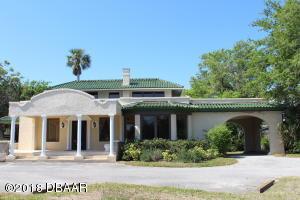 648 S Ridgewood Avenue, Daytona Beach, FL 32114
