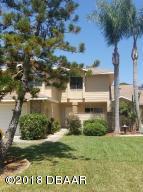 521 Brown Pelican Drive, Daytona Beach, FL 32119