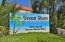1510 Ocean Shore Boulevard, 410, Ormond Beach, FL 32176