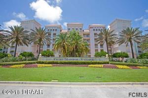 102 Yacht Harbor Drive, 372, Palm Coast, FL 32137