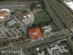 1641 W Granada Boulevard, Ormond Beach, FL 32174