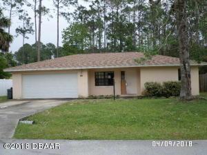 104 Beacon Mill Lane, Palm Coast, FL 32137