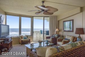 1133 Ocean Shore Boulevard, 201, Ormond Beach, FL 32176