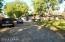 1574 Hammock Drive, Holly Hill, FL 32117