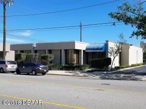 125 S Palmetto Avenue, Daytona Beach, FL 32114